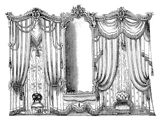 household curtains image interior design download