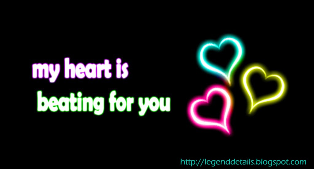 Beautiful Wallpaper About Love : cute Love Quotes For Her from the Heart Legendary Quotes