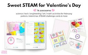http://steamkidsbooks.com/product/steam-kids-valentines-day-ebook/?ref=26&campaign=valentine'sspecial