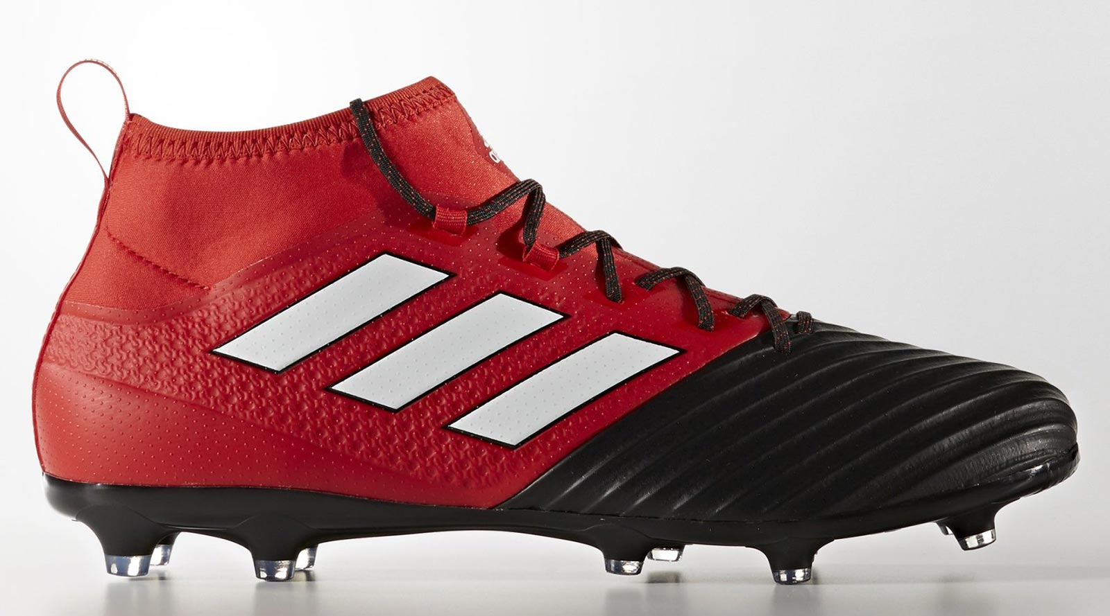 Compare All Adidas Ace 2017 Boots - Ace 17  PureControl vs Ace 17 1