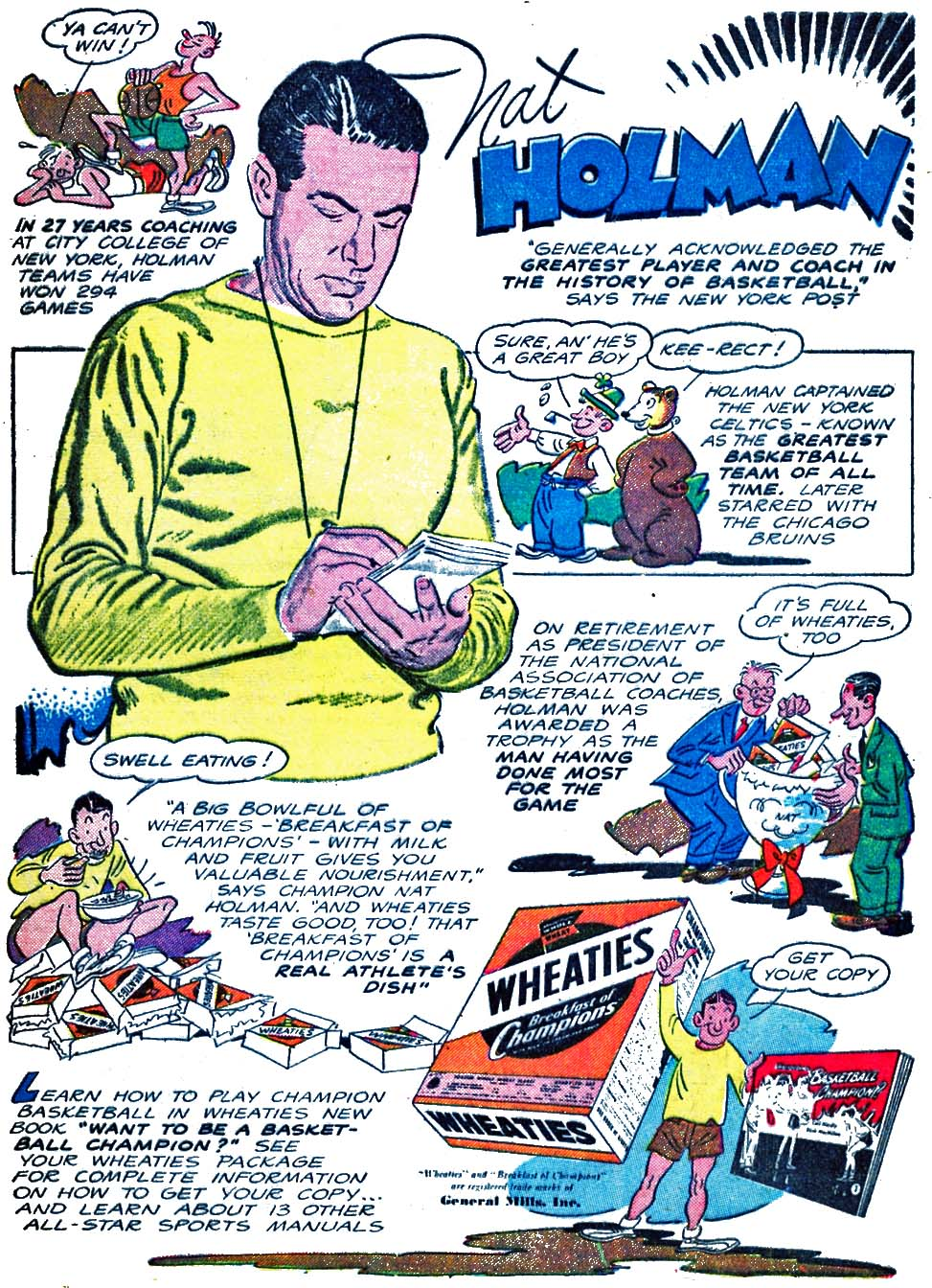 Read online All-American Comics (1939) comic -  Issue #70 - 43