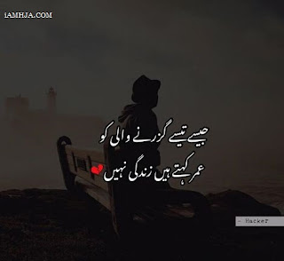 2 line best poetry in urdu best 2 line sad poetry in urdu 2 line best urdu poetry on facebook 2 line best urdu poetry sms 2 lines best poetry in urdu 2 line best romantic urdu poetry