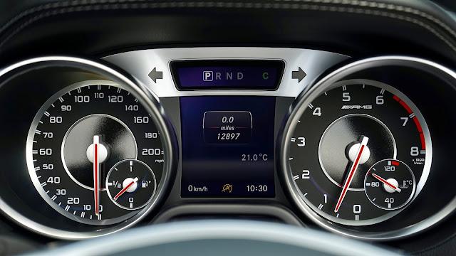 El seguro de auto más innovador
