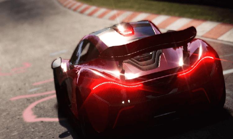 تحميل لعبة Assetto Corsa الجديدة برابط مباشر وحجم مناسب