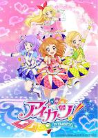 http://2.bp.blogspot.com/-oFgsfMA_VkE/VXoEb9TJmoI/AAAAAAAAClY/79O1D6l4dXo/s1600/Aikatsu%2521_3rd_Season_Anime_Teaser_Visual.jpg