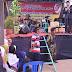 Haul Syekh Jambu Karang, Bupati Mengharapkan Masyarakat Batang Dan Khususnya Candirejo Ayo Guyup Rukun Mbangun Batang