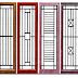 Tips Memilih Teralis Jendela Minimalis Yang Berkualitas Terbaru