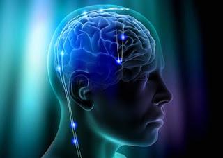 Η ψευδαίσθηση των αισθήσεων,νέα πραγματικότητα,Δανέζης, Δημόκριτος, Ηράκλειτος, Παρμενίδης, πλάνη αισθήσεων, πραγματικότητα,αλήθεια,νευροεπιστήμη