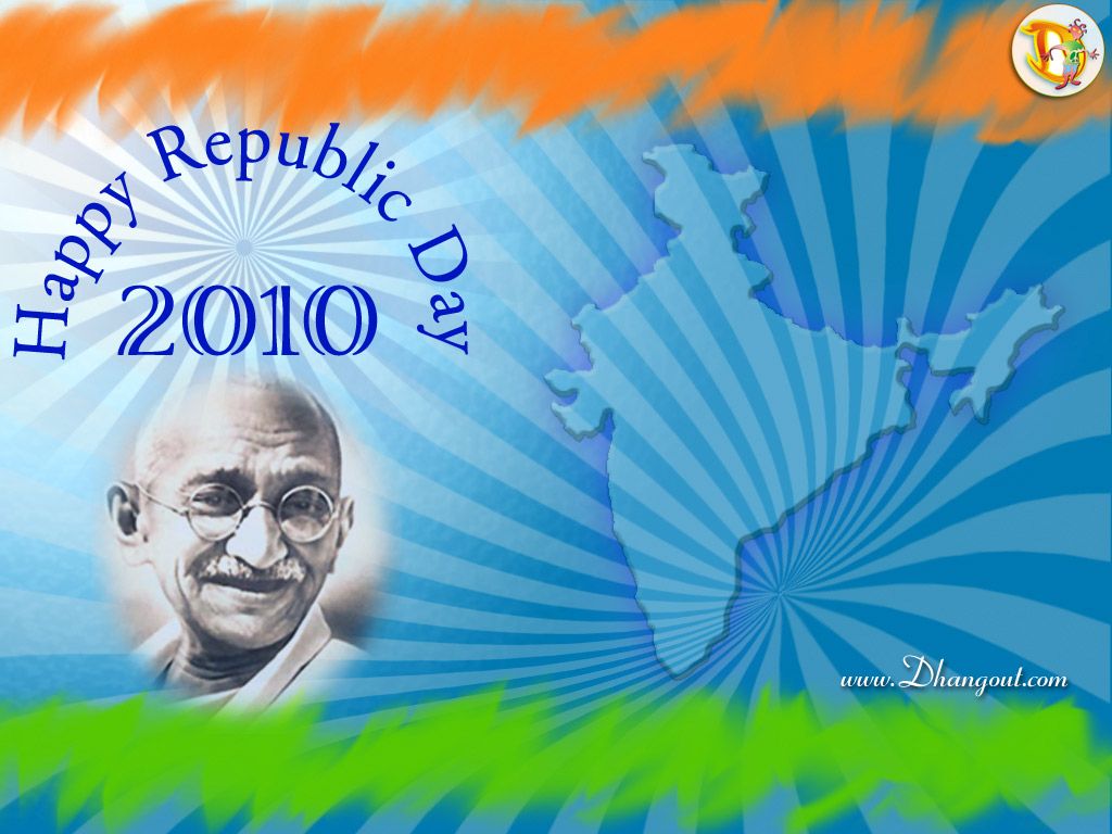 http://2.bp.blogspot.com/-oFhq-ViFEP0/Txw_wPD_bXI/AAAAAAAACd0/MDEfHZ34Akw/s1600/Republic-Day-Wallpapers.jpg