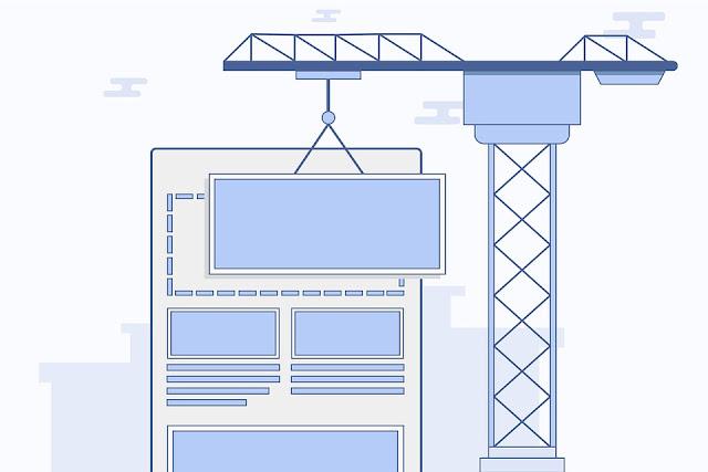 نصائح إدارية مهمة لن تتجاهلها لبناء الموقع النموذجي الخاص بك لتصل الى به الريادة