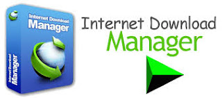 Download IDM For Download Youtube Video Download