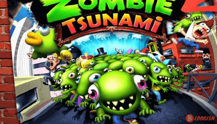 zombie-tsunami-apk-mod