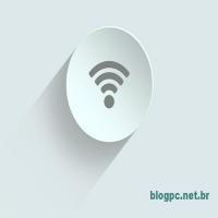 Oi libera WiFi gratuito para todo mundo