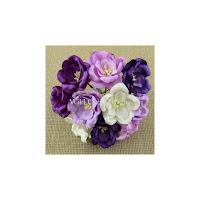 https://studio75.pl/pl/1091-magnolia-fiolet-5-sztuk-.html