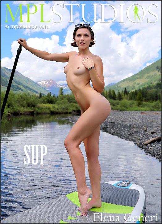 904666 [MPLStudios] Elena Generi - SUP