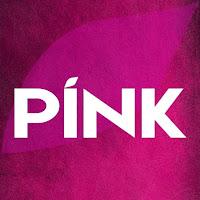 http://www.edizionipink.it