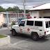 Cruz Roja de Estelí lista para el Plan Verano 2018.