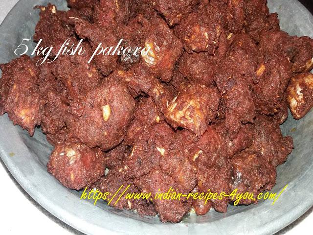 https://www.indian-recipes-4you.com/2018/05/5-kg-fish-pakora.html