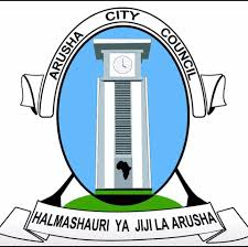 7 Job Vacancies at Arusha City Council