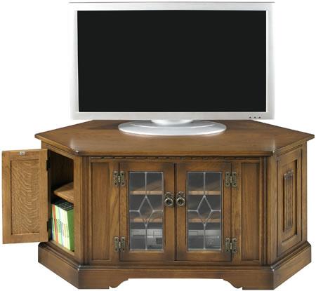 Corner TV furniture designs. | An Interior Design
