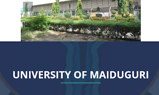 what are the unimaid jamb cutoff for all Departments 2018/19