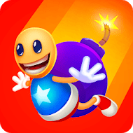 Game Kick the Buddy: Forever Apk Mod Unlimited Money for android