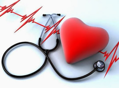 cardio-health