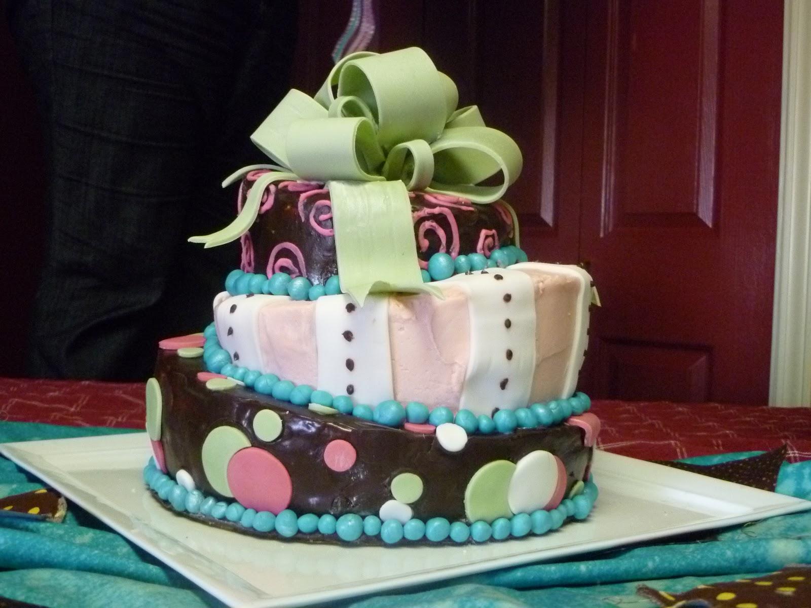 Cake Artists Couree Uk