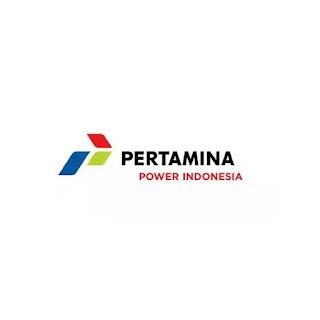 Lowongan Kerja PT. Pertamina Power Indonesia Terbaru