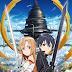 Descargar Sword Art Online: Todos los capítulos 25/25 [ Sub Esp ] HD  - MEGA
