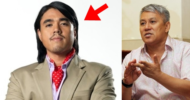 Pengakuan Terbaru Mengejutkan Chef Wan - Maki Hamun Dan Hampir Belasah Anaknya, Chef Riz!! Setahun Tak Bertegur Sapa!!! Ini Puncanya..