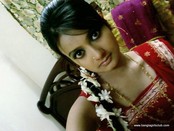 Bangladeshi Young Teenager  Sexyblogger-3717
