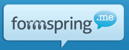 formspring-twitter