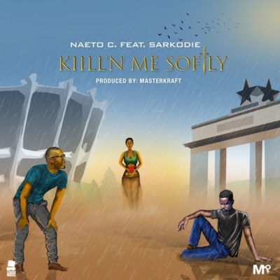 http://www22.zippyshare.com/d/YXhpuz3W/42931/Naeto-C-KillN-Me-Softly-Ft.-Sarkodie.mp3