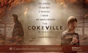 REVIEW FILM: The Cokeville Miracle (2015)