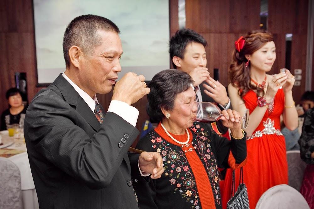 新竹老爺婚禮