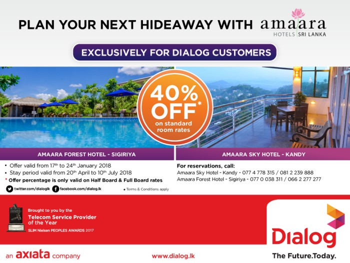 https://www.dialog.lk/travel-partners