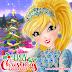 🎄 MERRY CHRISTMAS!! 🌟