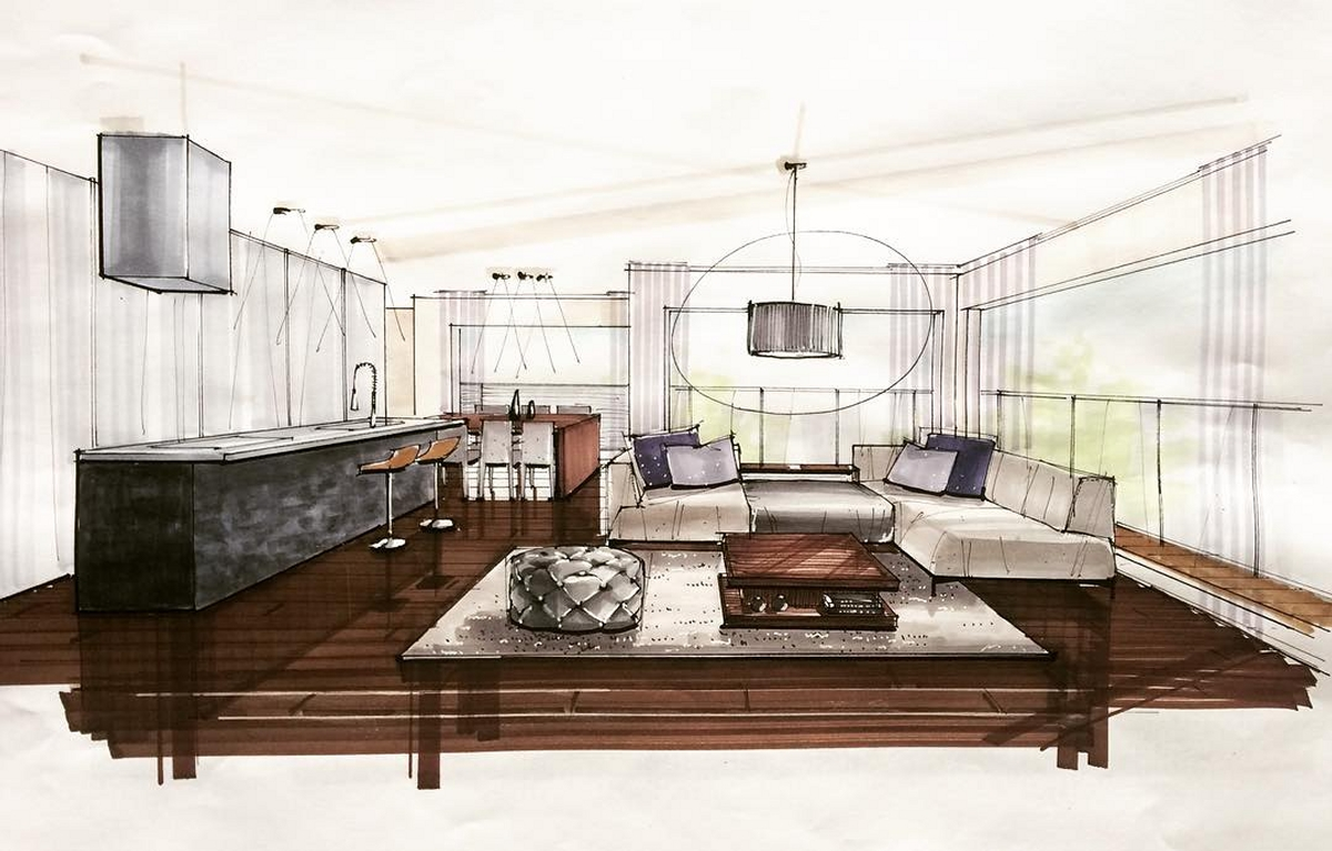 07-Miyacyan-Inspiring-Interior-Design-Drawings-Ideas-www-designstack-co