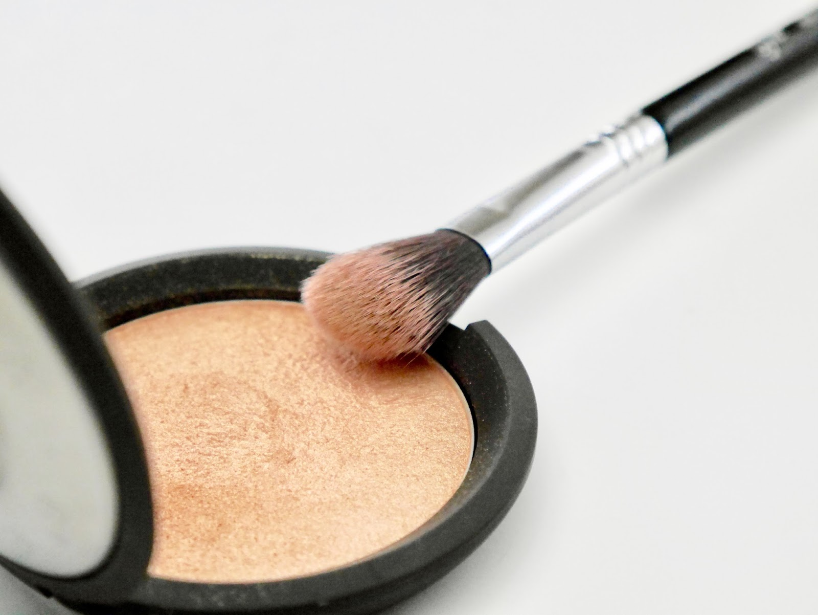 makeup brushes, beauty, sigma beauty, canadian beauty, bloggers, bbloggersCA