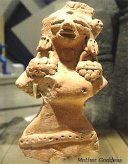 harappa culture religious beliefs and seals  knowledge