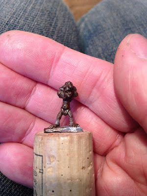 10mm Troll picture 1