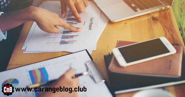 Cara Mendapatkan Ide, Menggunakan Situs Orang Lain Untuk Meningkatkan Pendapatan Adsense Anda
