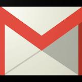 Cara Menambah Atau Menghapus Akun Email di Android