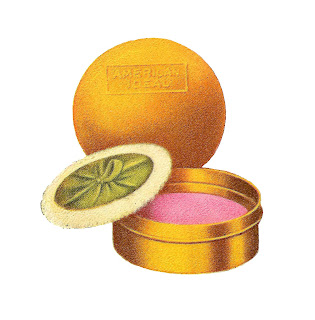 https://2.bp.blogspot.com/-oG7-55vQ4T0/WV5cK11Il7I/AAAAAAAAgMw/fkvgSDAO6CMqQ1RrtATQmt_SaGaqVZXKwCLcBGAs/s320/beauty-old-illustration-makeup-compact-artwork.jpg