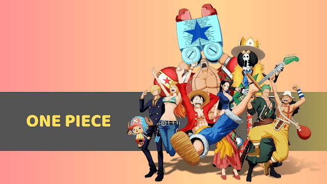 one-piece-indir-wallpaper