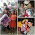 Operação Criança Feliz do 4º BPM distribui mais de 4 mil brinquedos