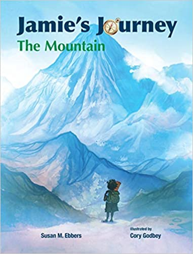 Jamie's Journey THE MOUNTAIN (2019)