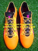 http://kasutbolacun.blogspot.my/2018/05/adidas-x-151-primeknit-fg.html
