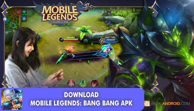 download-game-mobile-legends-bang-bang-01, mobile-legends, mobile-legends-bang-bang, download-game